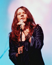 This is an image of 237620 Janis Joplin Photograph & Poster