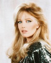 This is an image of 237710 Tanya Roberts Photograph & Poster