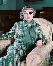 This is an image of 237927 Bette Davis Photograph & Poster