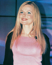 This is an image of 237979 Geri Halliwell Photograph & Poster