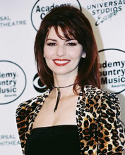 This is an image of 238162 Shania Twain Photograph & Poster