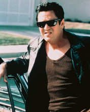 This is an image of 238469 Michael Madsen Photograph & Poster