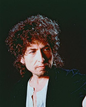 This is an image of 238792 Bob Dylan Photograph & Poster