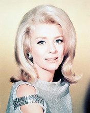 This is an image of 239376 Inger Stevens Photograph & Poster