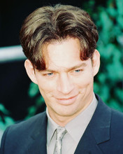 This is an image of 239583 Harry Connick Jr Photograph & Poster