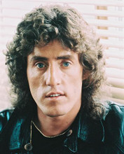 This is an image of 239596 Roger Daltrey Photograph & Poster