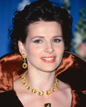 This is an image of 226866 Juliette Binoche Photograph & Poster