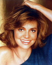 This is an image of 226941 Sally Field Photograph & Poster