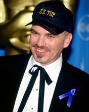This is an image of 227566 Billy Bob Thornton Photograph & Poster