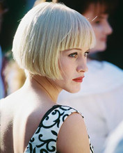 This is an image of 227768 Patricia Arquette Photograph & Poster