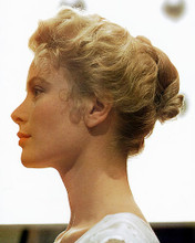 This is an image of 227899 Grace Kelly Photograph & Poster
