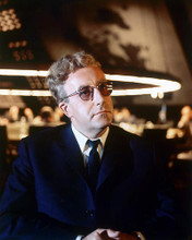 This is an image of 228005 Peter Sellers Photograph & Poster