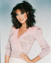 This is an image of 228212 Tanya Roberts Photograph & Poster