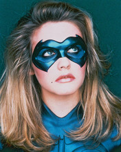 This is an image of 229179 Alicia Silverstone Photograph & Poster