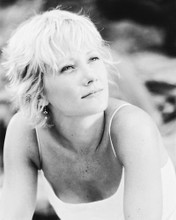 This is an image of 167497 Anne Heche Photograph & Poster