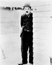 This is an image of 167670 Charlie Chaplin Photograph & Poster