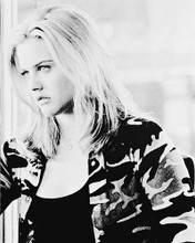 This is an image of 167734 Alicia Silverstone Photograph & Poster