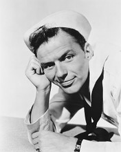 This is an image of 167735 Frank Sinatra Photograph & Poster