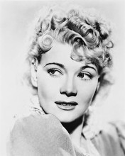 This is an image of 167774 Penny Singleton Photograph & Poster