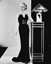 This is an image of 167803 Bette Davis Photograph & Poster