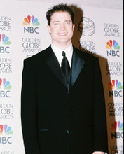 This is an image of 230081 Brendan Fraser Photograph & Poster