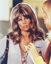 This is an image of 230459 Julie Christie Photograph & Poster