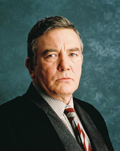 This is an image of 230502 Albert Finney Photograph & Poster
