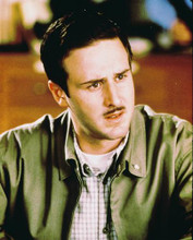 This is an image of 230907 David Arquette Photograph & Poster