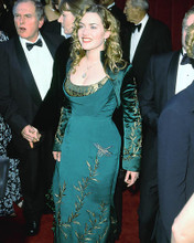This is an image of 231194 Kate Winslet Photograph & Poster