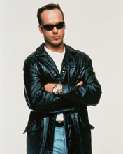 This is an image of 231477 Michael Keaton Photograph & Poster