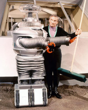 This is an image of 231494 Lost in Space Photograph & Poster