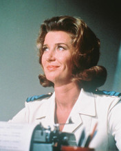 This is an image of 231508 Lois Maxwell Photograph & Poster