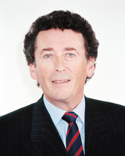 This is an image of 231543 Robert Powell Photograph & Poster