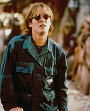 This is an image of 231577 James Spader Photograph & Poster