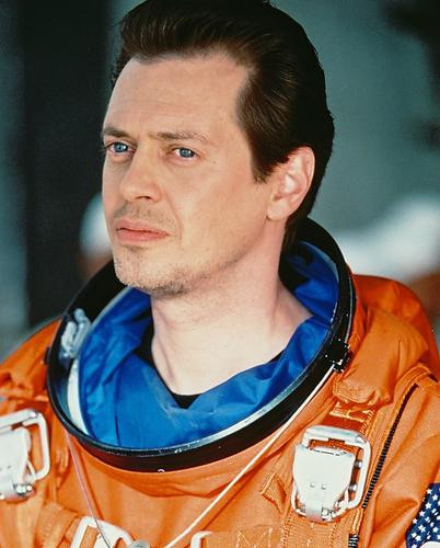 This is an image of 231792 Steve Buscemi Photograph & Poster