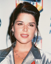 This is an image of 231794 Neve Campbell Photograph & Poster