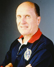 This is an image of 231842 Robert Duvall Photograph & Poster