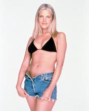This is an image of 231850 Bridget Fonda Photograph & Poster