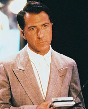 This is an image of 231892 Dustin Hoffman Photograph & Poster