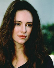 This is an image of 232012 Madeleine Stowe Photograph & Poster