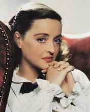 This is an image of 232886 Bette Davis Photograph & Poster