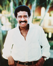 This is an image of 233045 Richard Pryor Photograph & Poster
