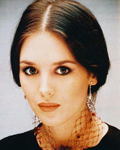This is an image of 233240 Isabelle Adjani Photograph & Poster