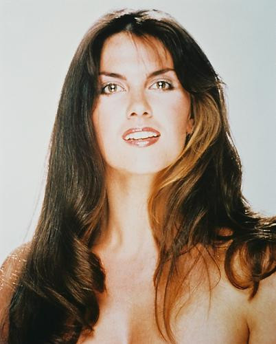 This is an image of 233316 Caroline Munro Photograph & Poster