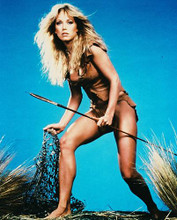 This is an image of 233336 Tanya Roberts Photograph & Poster