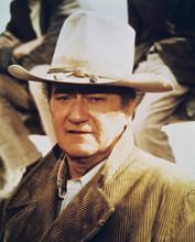 This is an image of 233363 John Wayne Photograph & Poster