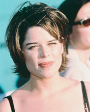 This is an image of 234004 Neve Campbell Photograph & Poster