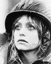 This is an image of 168574 Goldie Hawn Photograph & Poster