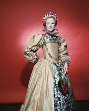 This is an image of 235521 Glenda Jackson Photograph & Poster