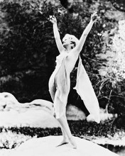 This is an image of 168309 Jean Harlow Photograph & Poster